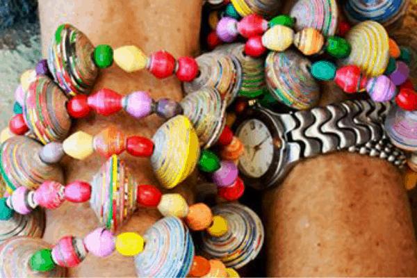 Bracelets Fundraiser 3