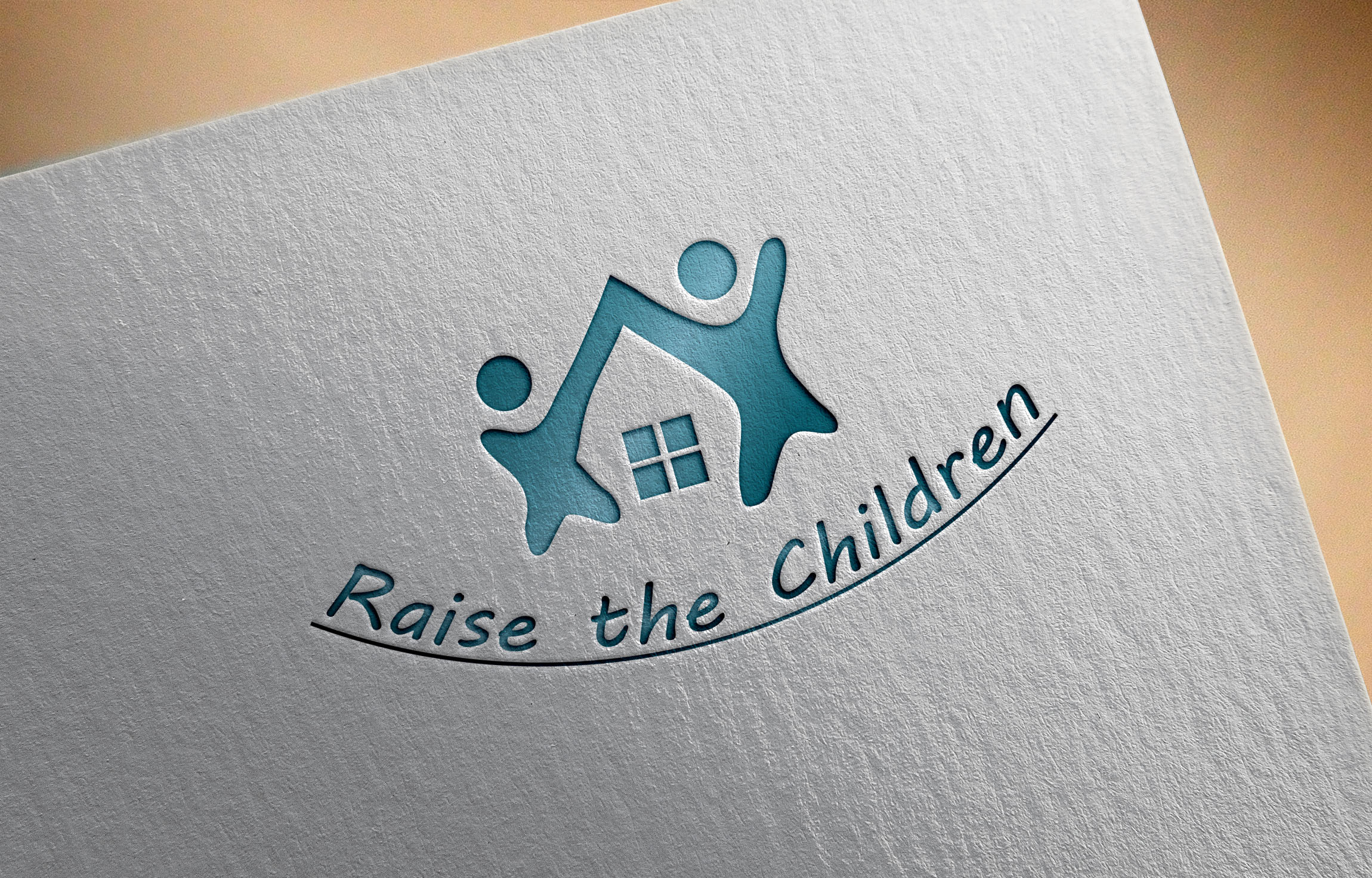Raise the Children