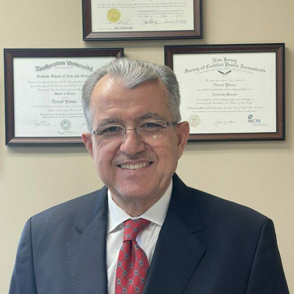 osman yilmaz-director