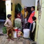 Yemen Food Relief