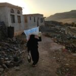 Yemen Food Support
