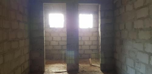 Amani-Orphanage-in-Tanzania_20190207_170200