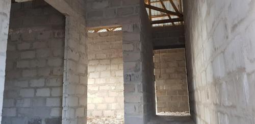 Amani-Orphanage-in-Tanzania_20190207_170229