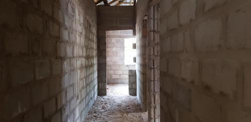 Amani-Orphanage-in-Tanzania_20190207_170546
