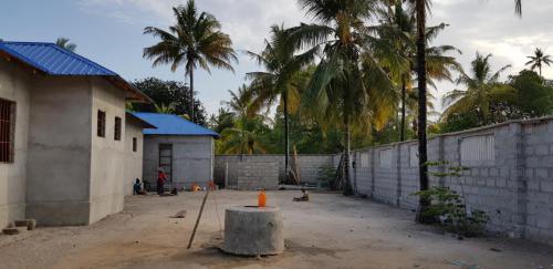 Amani-Orphanage-in-Tanzania_20190207_171221