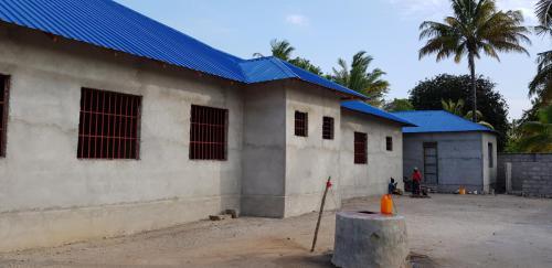 Amani-Orphanage-in-Tanzania_20190207_171227