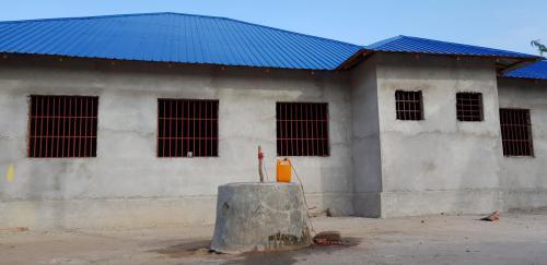 Amani-Orphanage-in-Tanzania_20190207_171244
