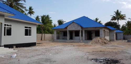 Amani-Orphanage-in-Tanzania_20190207_171512