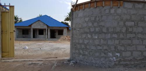 Amani-Orphanage-in-Tanzania_20190207_171533