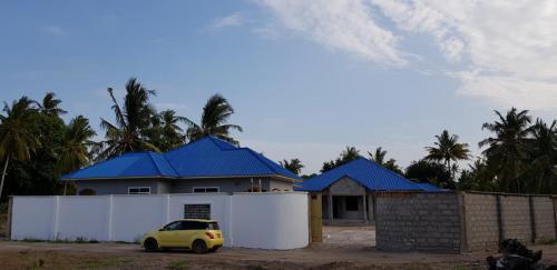 Amani-Orphanage-in-Tanzania_20190207_171552
