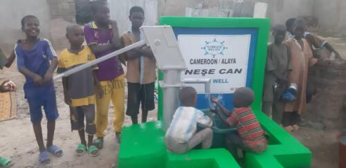 nese can-water well-clean water (1)
