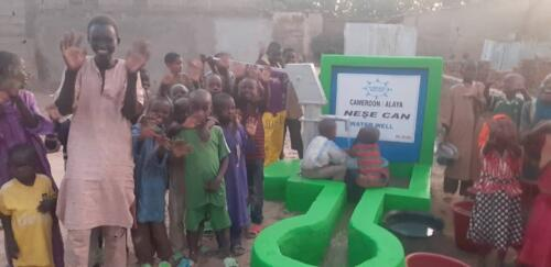 nese can-water well-clean water (10)