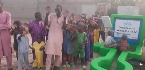 nese can-water well-clean water (11)