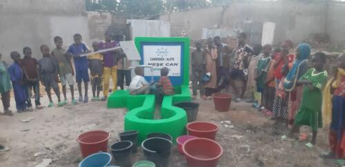 nese can-water well-clean water (2)