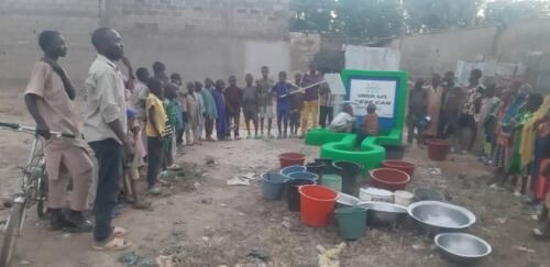 nese can-water well-clean water (3)