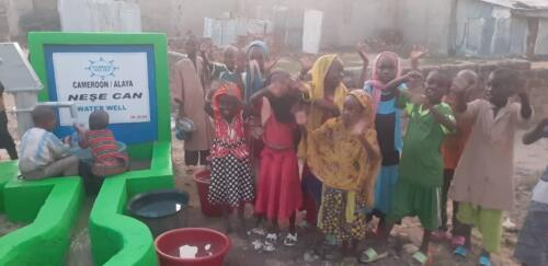 nese can-water well-clean water (6)