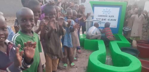 nese can-water well-clean water (7)