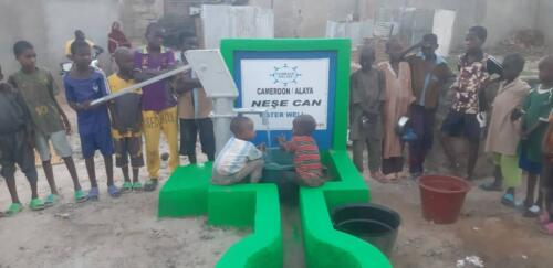 nese can-water well-clean water (8)