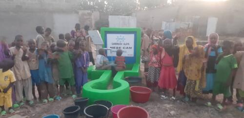nese can-water well-clean water (9)