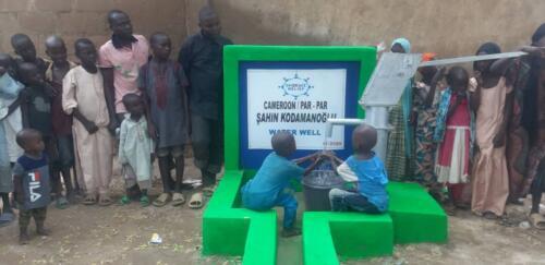sahin kodamanoglu-water well-clean water (1)