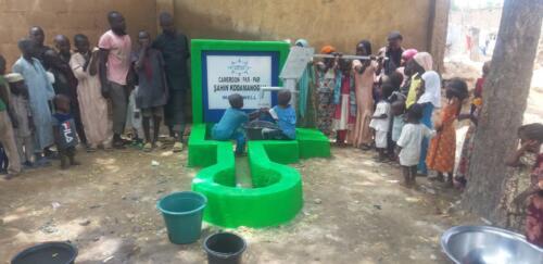sahin kodamanoglu-water well-clean water (10)
