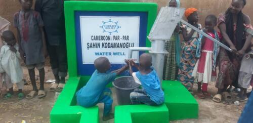 sahin kodamanoglu-water well-clean water (11)