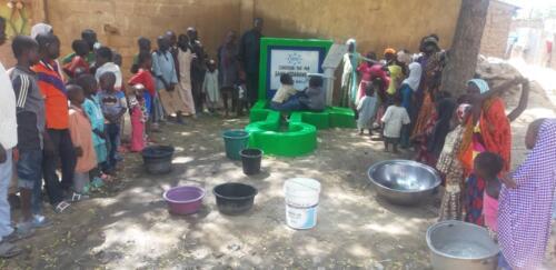 sahin kodamanoglu-water well-clean water (12)