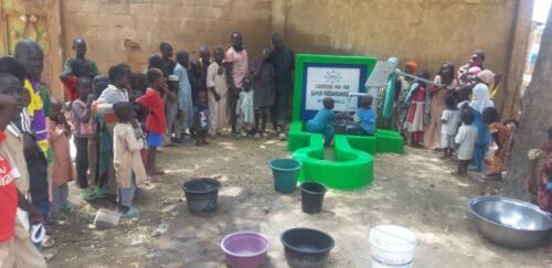 sahin kodamanoglu-water well-clean water (14)