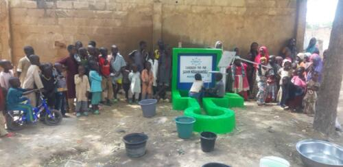 sahin kodamanoglu-water well-clean water (2)