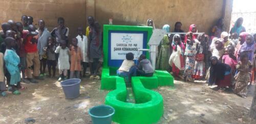 sahin kodamanoglu-water well-clean water (3)