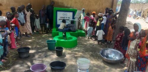 sahin kodamanoglu-water well-clean water (4)