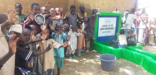 sahin kodamanoglu-water well-clean water (5)