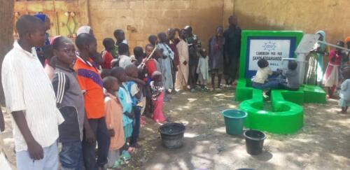 sahin kodamanoglu-water well-clean water (6)