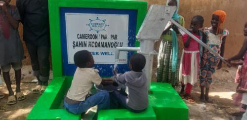 sahin kodamanoglu-water well-clean water (7)