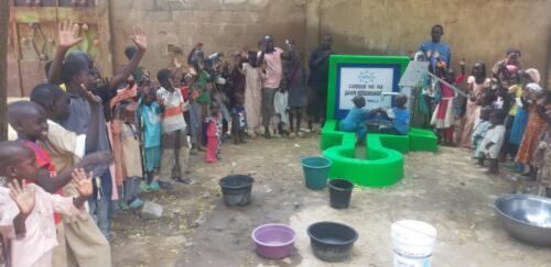 sahin kodamanoglu-water well-clean water (8)