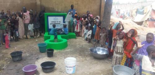 sahin kodamanoglu-water well-clean water (9)