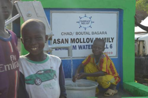 ASAN MOLLOV FAMILY (4)