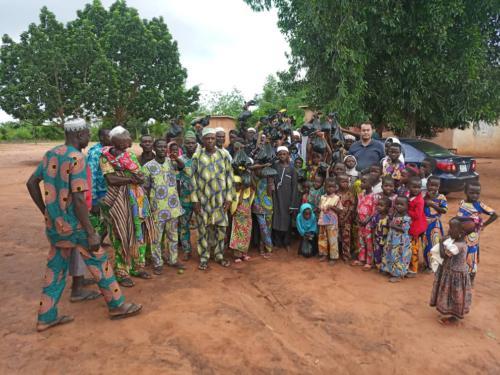 Benin6