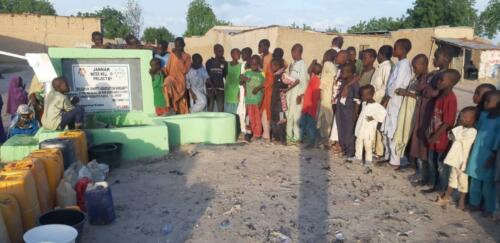 Jannah Water Well 6 (3)