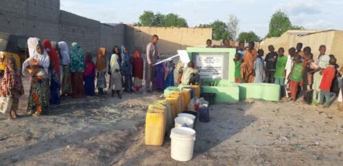 Jannah Water Well 6 (4)