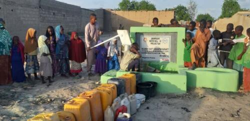 Jannah Water Well 6 (5)