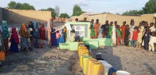 Jannah Water Well 6 (6)