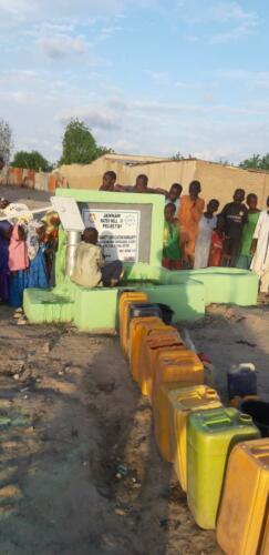 Jannah Water Well 6 (7)