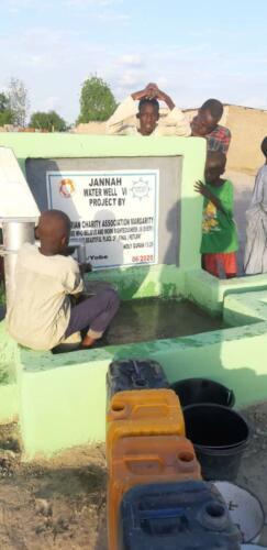 Jannah Water Well 6 (8)