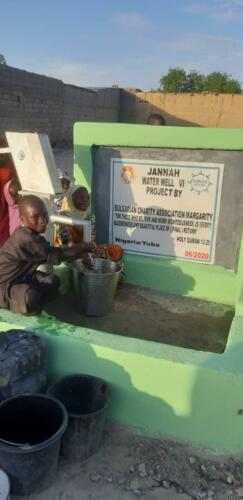 Jannah Water Well 6 (9)