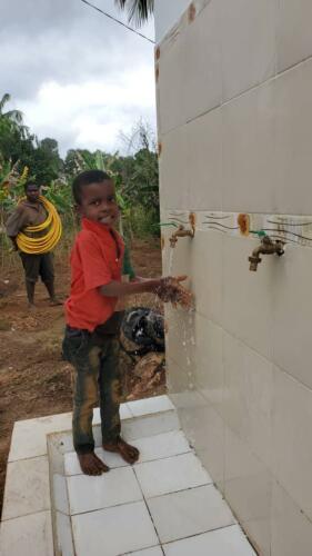 Tayfa Team Water Well 2(1)