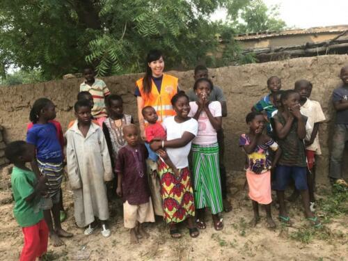 africa-volunteer cataract doctor  (3)