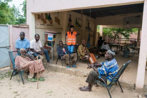 africa-volunteer cataract doctor  (7)