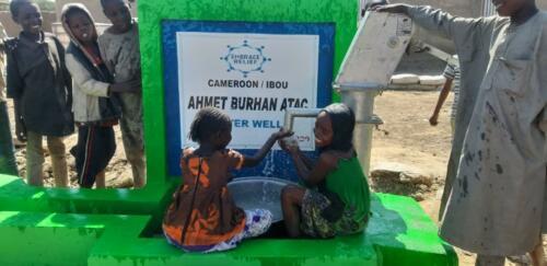 ahmet burhan atac-water well (1)