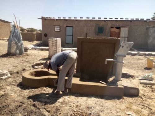 ahmet burhan atac-water well (11)
